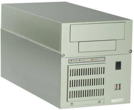 Корпус  IPC-6806W-35CE-SEA