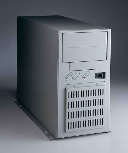 Корпус IPC-6608BP-00E-SEA