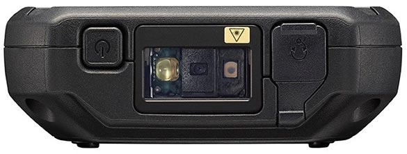Panasonic Toughpad FZ-E1 и Toughpad FZ-X1